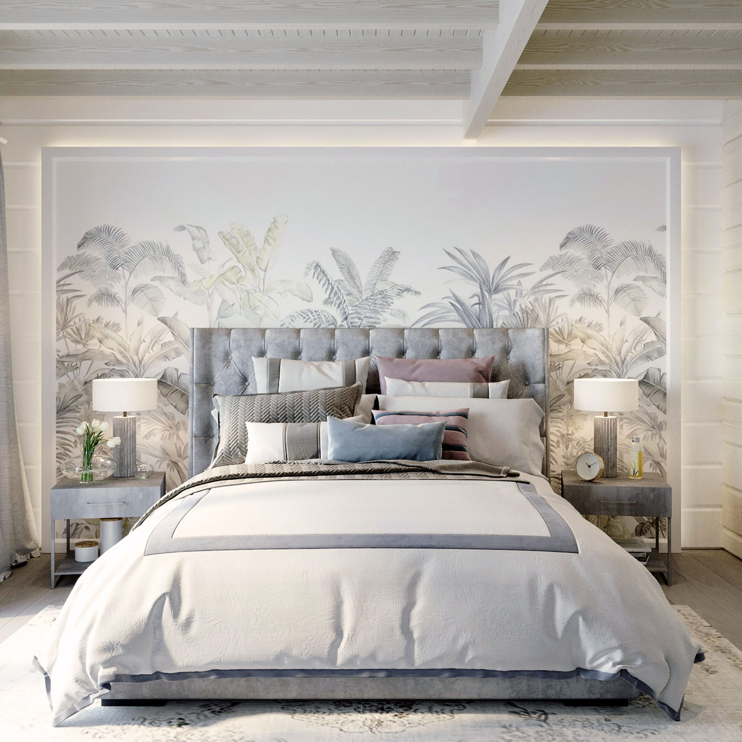 Spalna, great a design master bedroom
